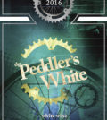 martin scott winery the peddlers white 2016 label 120x134 - Martin-Scott Winery 2016 The Peddler's White, Columbia Valley, $14