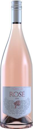 milbrandt vineyards rose 2016 bottle - Milbrandt Vineyards 2016 Rosé, Columbia Valley, $13