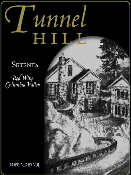 tunnel-hill-winery-setenta-nv-label