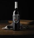 columbia crest grand estates cabernet sauvignon beauty feature 120x134 - Columbia Crest Grand Estates Cab ranks No. 2 on Wine.com list