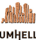drumheller wines logo 120x134 - Drumheller Wines 2016 Cabernet Sauvignon, Columbia Valley $12