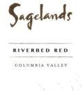 sagelands vineyard riverbed red nv label 1 120x134 - Sagelands Vineyard 2014 Riverbed Red, Columbia Valley, $10