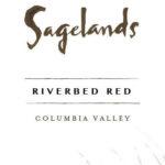 Sagelands Vineyard 2014 Riverbed Red, Columbia Valley, $10