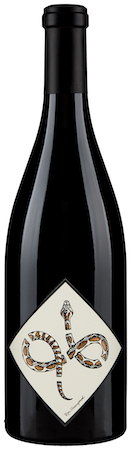 battle creek cellars roe vineyard pinot noir 2014 bottle - Battle Creek Cellars 2014 Roe Vineyard Pinot Noir, Ribbon Ridge, $59