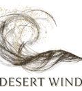 desert wind winery logo 120x134 - Desert Wind Winery 2016 Estate Chardonnay, Wahluke Slope, $15