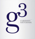 goose ridge vineyards g3 cabernet sauvignon nv label 120x134 - Goose Ridge Vineyards 2015 g3 Cabernet Sauvignon, Columbia Valley, $15