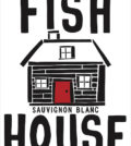 house wine fish house sauvignon blanc nv label 120x134 - House Wines 2016 Fish House Sauvignon Blanc, American, $12
