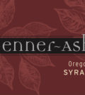 penner ash wine cellars syrah nv label 120x134 - Penner-Ash Wine Cellars 2015 Syrah, Oregon, $40