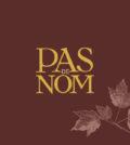 penner ash wine cellars pas de nom nv label 120x134 - Penner-Ash Wine Cellars 2015 Pas De Nom Pinot Noir, Willamette Valley, $125