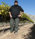 shane collins double d vineyard feature 120x134 - Walla Walla Community College grads excel in West Coast judgings