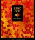 zero one vintners sauce red wine 2015 label 1 120x134 - Zero One Vintners 2015 Sauce Red Wine, Columbia Valley, $15