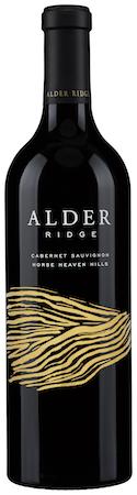 alder-ridge-cabernet-sauvignon-2014-bottle