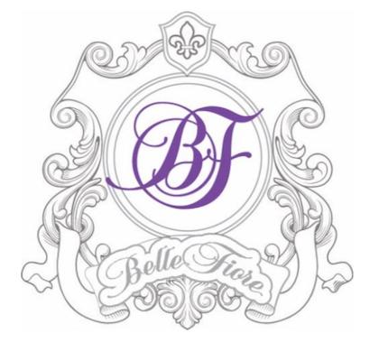 belle-fiore-logo