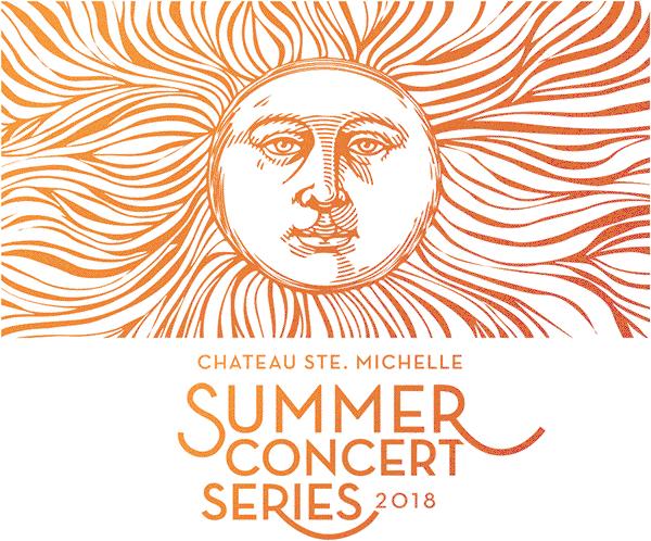 chateau-ste-michelle-summer-concert-series-2018