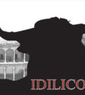 idilico winery logo 1 120x134 - Idilico 2016 Albariño, Yakima Valley, $15