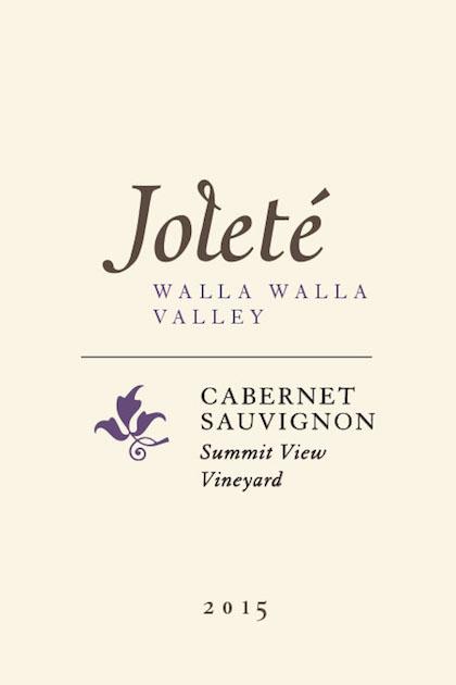 jolete-summit-view-vineyard-cabernet-sauvingon-2015-label