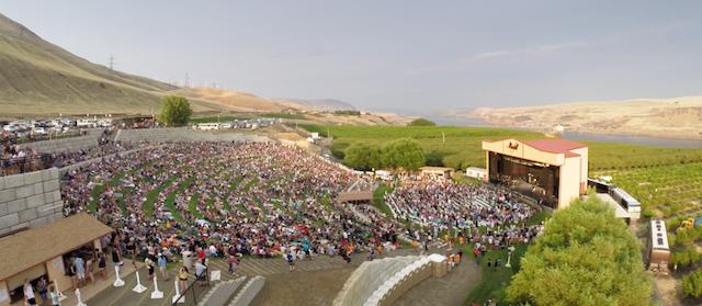 maryhill-winery-amphitheater-aerial