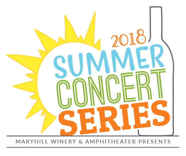 maryhill-winery-summer-concert-series-2018-poster
