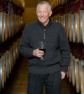 norm mckibben pepper bridge winery feature 1 120x134 - Norm McKibben of Pepper Bridge headlines Northwest Wine Encounter
