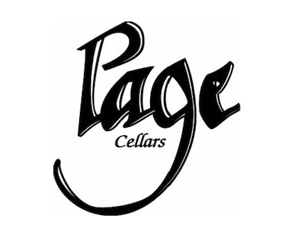 page-cellars-logo