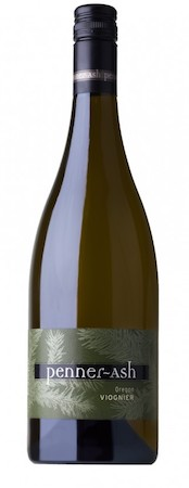 penner-ash-wine-cellars-viognier-nv-bottle