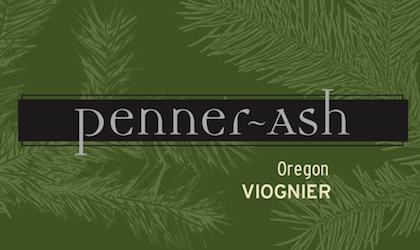 penner-ash-wine-cellars-viognier-nv-label