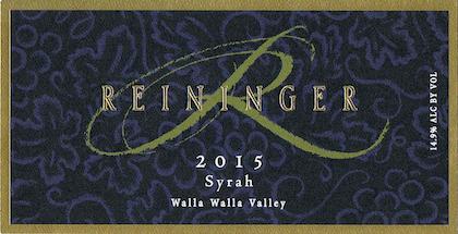 reininger-winery-syrah-2015-label
