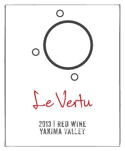 three-of-cups-le-vertu-red-wine-2013-label
