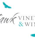 2 hawk vineyard winery logo 120x134 - 2Hawk Vineyard and Winery 2014 Limited Reserve Tempranillo, Southern Oregon, $42