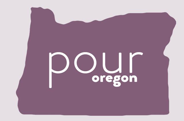 Pour Oregon - Pour Oregon