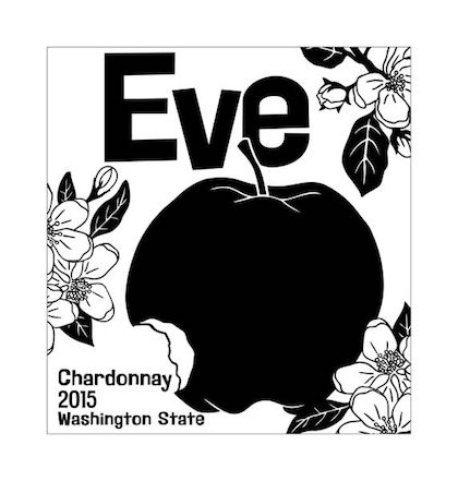 charles-smith-wines-eve-chardonnay-2015-label