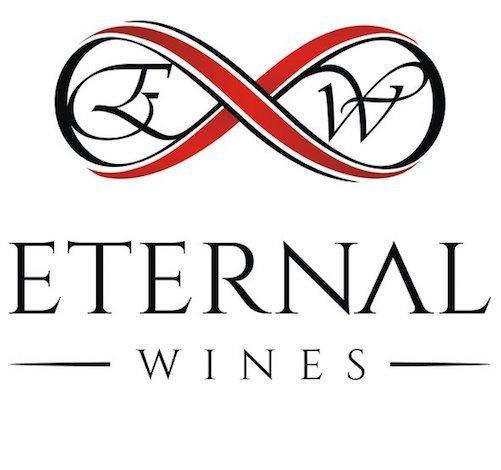 eternal-wines-logo