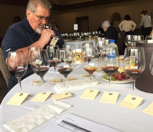 gary-eberle-2018-pacific-rim-wine-competition