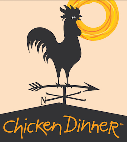 huston-vineyards-chicken-dinner-white-nv-label
