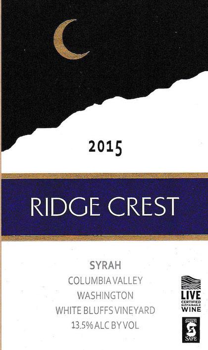 ridge-crest-white-bluffs-vineyard-syrah-2015-label