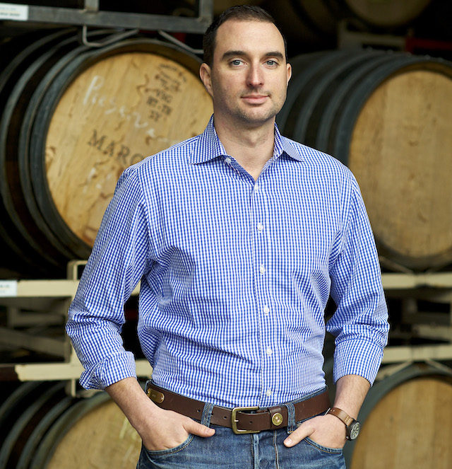 adam coremin union wine company david L reamer photography e1526714889390 - Union Wine Co. doubles production, adds sales reps beyond Oregon