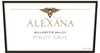 alexana-winery-terroir-series-pinot-gris-nv-label-1