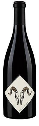 battle creek cellars battle creek vineyard pinot noir nv bottle - Battle Creek Cellars 2014 Battle Creek Vineyard Pinot Noir, Willamette Valley, $59