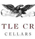 battle creek cellars logo 120x134 - Battle Creek Cellars 2014 Yamhela Vineyard Pinot Noir, Yamhill-Carlton, $59