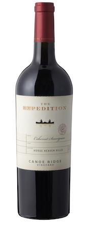 canoe-ridge-vineyard-expedition-cabernet-sauvignon-nv-bottle