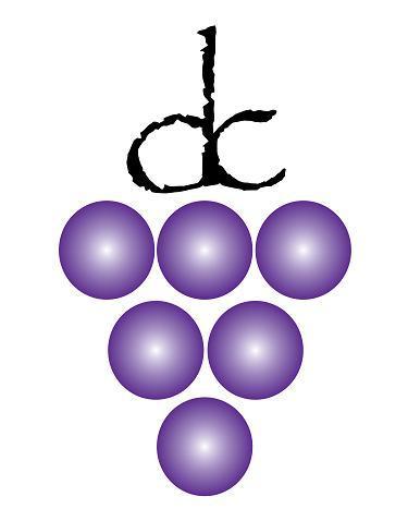 davenport cellars logo - Davenport Cellars 2015 Malbec, Rattlesnake Hills, $35