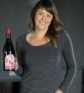elizabeth bourcier la rata wines new feature 120x134 - Deep roots in wine lead Elizabeth Bourcier to La Rata in Walla Walla
