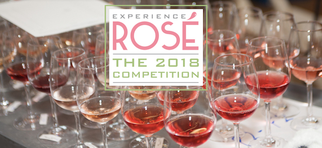 experience-rose-2018-competition-poster-1