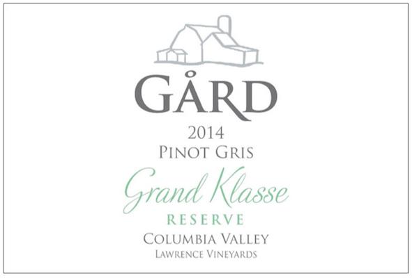 gard-vintners-grand-klasse-pinot-gris-2014-label