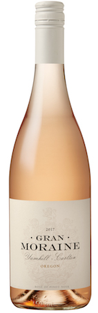 gran-moraine-winery-rose-2017-bottle