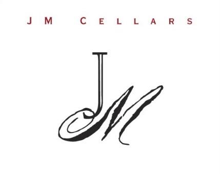 jm-cellars-red-black-logo