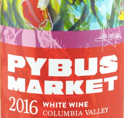 jones-washington-pybus-market-white-wine-2016-label