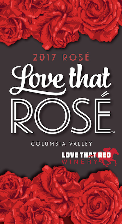 love-that-red-winery-love-that-rose-2017-label