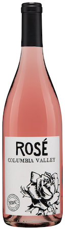 magnificent-wine-company-rose-nv-bottle