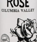 magnificent wine company rose nv label 120x134 - The Magnificient Wine Co. 2017 Rosé, Columbia Valley, $13